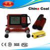 Detetor do Rebar da função de carvão de China multi
