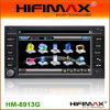 Hifimax Buick Excelle 차 DVD GPS 항법 (HM-8913)