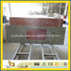 Prefabricate Countertop гранита осени бежевый