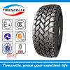 OTR Tyres 14.00r24 14.00r25 16.00r25 17.5r25 20.5r25