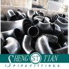 탄소 Steel 1.5lr Elbow Asme B16.5