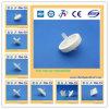Absaugung-Geräten-Filter (Sauerstoff-Maschinen-Filter)