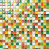 Reticolo di mosaico di vetro di colore Mixed
