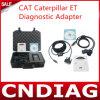 Neue Ankunfts-Katze und Diagnosescanner-Hilfsmittel und Diagnosehilfsmittel-Katze und Adapter III