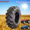 Traktor-Reifen/Agriculturall Gummireifen/Bauernhof-Reifen