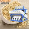Compaginador del color de la quinoa con la mejor calidad