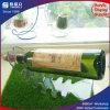 Sonderpreis-Acrylwein-Zahnstange stapelbar