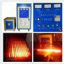 Hete het Verwarmen van de Inductie van de Verkoop Elektromagnetische Machine