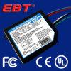 Halide Drossel des elektronisches Metall50w, Digital-Drossel, VERSTECKTE Drossel (PWT50W-EB010-FL)