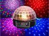 Licht van de LEIDENE Bal van de Disco het Magische (jl-MQ06)