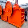 Crusher de pedra para Crushing Coal e Granite Materials