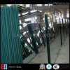 3mm-6mm Clear Silver Mirror Glass (EGSL032)