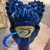 зуб 6 1/2  филированный сдержал для Drilling добра воды