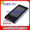 Сотовый телефон C5000 TV с WiFi/TV