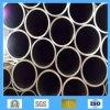 Pipe en acier sans joint d'étirage à froid de haute précision/tube