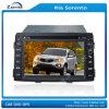 Vidéo de la voiture DVD pour KIA Sorento (z-2997)