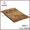 Bufanda impresa leopardo coreano de la manera (AP03-2)