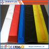 Flexible Blue PVC Layflat Hose Fire