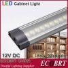 3W se dirigen la iluminación debajo del gabinete Lgiht (2509)