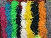 لون [مستربتش] بلاستيكيّة [مستربتش] كربون أسود [مستربتش] مع النوعية جيّدة