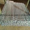 فولاذ [كبل بركت] مادّيّة مع [فريووس] طول 1