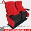 편리한 영화관 의자 Yj1811V에 자리를 주는 가정 극장