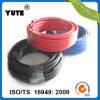 Шланг для подачи воздуха Yute аттестованный ISO гибкий резиновый для компрессора