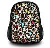 Sacos novos do portátil da trouxa da lona da forma para a caminhada de viagem da escola