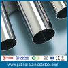 2 tubo de acero inoxidable de la pulgada 316 que suelda 3 pulgadas