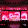 5mm farbenreiche LED-Bildschirmanzeige