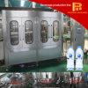 automatische Flaschen-Wasser-Füllmaschine des Haustier-1.5L