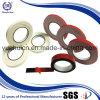cinta impermeable de la espuma de EVA del PE del espesor de 1m m