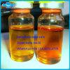 Homebrew 대략 완성되는 스테로이드 기름 Trenbolone Hexahydrobenzyl 탄산염 Parabolone 50