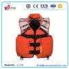 オレンジカラー網の検索およびレスキュー救命胴衣