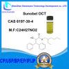 Sunobel 6197-30-4 10月CAS