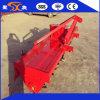 Machines de /Farm de laboreur rotatoire/cultivateur de ferme de pouvoir pour l'entraîneur 55-70HP