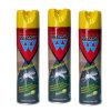 Produit de vente chaud d'utilisation de maison de tueur de jet de moustique de mode d'aérosol d'insecte de tueur de qualité de tueur d'intérieur neuf d'insecte