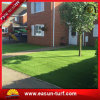 販売のための安い人工的な草のカーペットの泥炭Docoration Grassmat