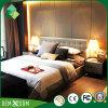 Комплект мастерской спальни сбор винограда мебели гостиницы 5 звезд от Китая