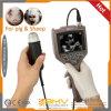 Ultrasonido Handheld de la prueba del embarazo de los animales del modo del precio bajo B de Farmscan M30