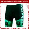 Pantalon de recyclage de professionnel de qualité personnalisé par modèle le plus neuf en gros (ELTCSI-4)