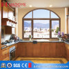 Heißes Verkaufs-Qualitäts-chinesische Art-Flügelfenster-Fenster für Haus