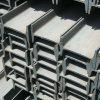 201 304 430 barra del tubo dell'acciaio inossidabile H