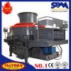 Chaîne de production artificielle de granit usine artificielle de granit de série
