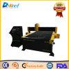 резец автомата для резки плазмы CNC электропитания 105A Hypertherm для стали, меди, утюга