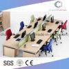 Stazione di lavoro dell'ufficio di modo del cartone per scatole di stile del CEO