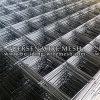 Rete metallica saldata costruzione solida dell'acciaio di rinforzo di Anping