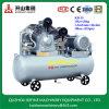 Kaishan KB-15 20HP 30бар высокого давления Компрессор AC