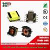 Fuente del transformador y del inductor para el convertidor de potencia