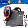 China-hohe Leistungsfähigkeits-Steinzerkleinerungsmaschine-Pflanze